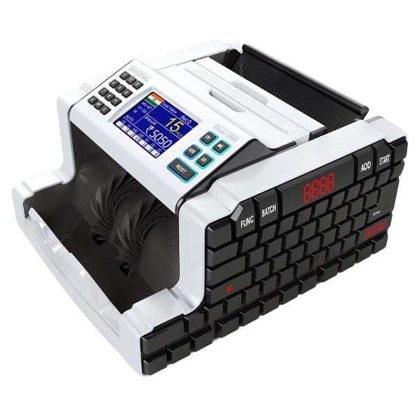 Bank-2000 点钞机 点钞和硬币清分机   Supplier Supply Suppliers Manufacturers | Biosystem Group Pte Ltd