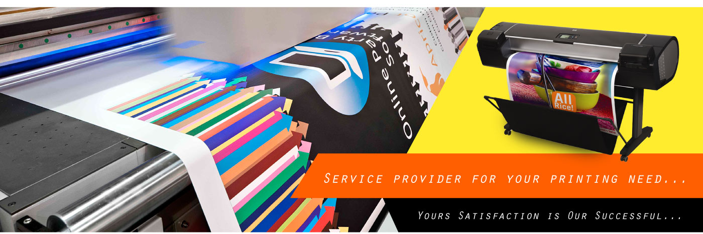 Printing johor bahru jb digital offset printing services in jb prevnext reheart Choice Image