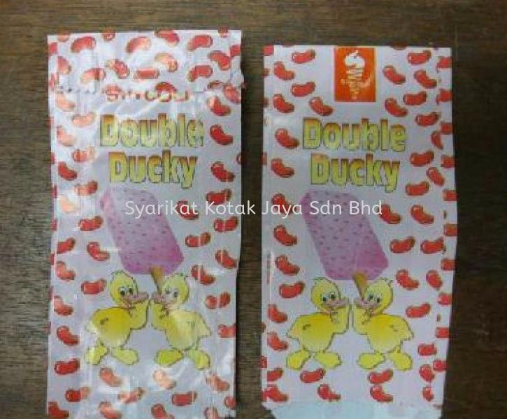 Paper PE Paper PE Paper Satchel Bags Kuala Lumpur (KL), Malaysia, Selangor, Sungai Besi Supplier, Suppliers, Supply, Supplies | Syarikat Kotak Jaya Sdn Bhd