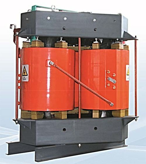 SC (B) 13-RL - Click to view details Dry-Type Cast Resin Distribution Transformer Selangor, Malaysia, Kuala Lumpur (KL), Kajang Supplier, Suppliers, Supply, Supplies | Grid Vision T&D Sdn Bhd