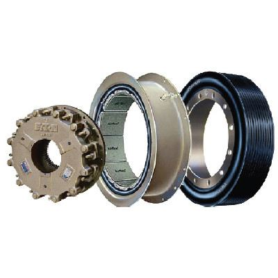 Air Clutches & Brakes Industrial Applications Selangor, Malaysia, Kuala Lumpur (KL), Kajang Supplier, Suppliers, Supply, Supplies | Front Tech Automation Sdn Bhd