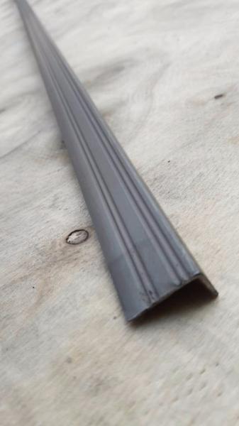 L Aluminium Ending Aluminium Ending Flooring Accessories Malaysia, Selangor, Puchong, Kuala Lumpur (KL), Kelantan Supplier, Supply  | Dynaloc Sdn Bhd