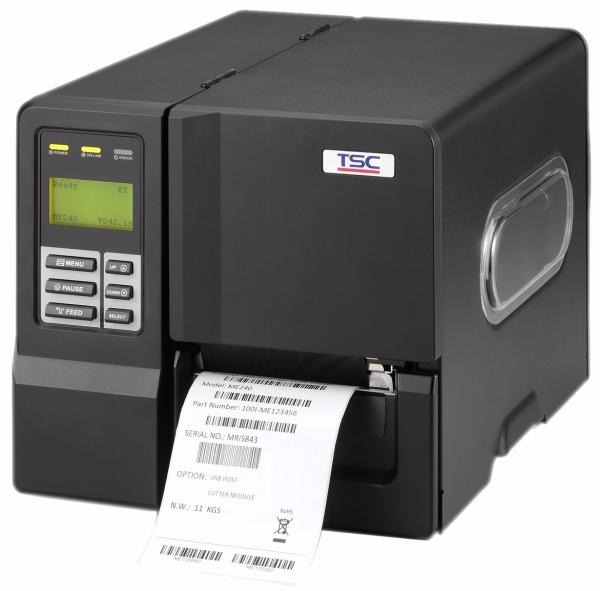 TSC ME240/340 Barcode Printer Seremban, Malaysia, Negeri Sembilan (NS) Supplier, Suppliers, Supply, Supplies | CMS Premier