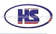 China Trucks Our Sponsors - HS Hohan Commercial Vehicle Sdn. Bhd. Johor Bahru, JB, Johor, Desa Cemerlang Supplier, Dealer, Supplies, Supply | Persatuan Pengusaha Lori Bahan Batuan Johor