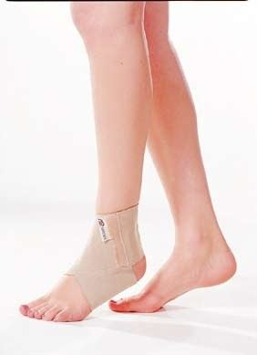 ANKLE SUPPORT SP-729 SPECIAL PROTECTORS Johor Bahru (JB), Malaysia Supplier, Suppliers, Supply, Supplies | Resett Sdn Bhd