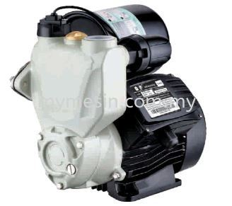 RHEKEN JLM 60-400A Self Priming Pump