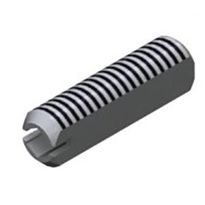 ezShrink+ezKool coolant through backup screw ezShrink shrink fit chucks accessories ezShrink shrink fit chucks YAMAKEN Malaysia, Johor, Melaka, Muar Supplier, Suppliers, Supply, Supplies | Novo Tooling Sdn Bhd