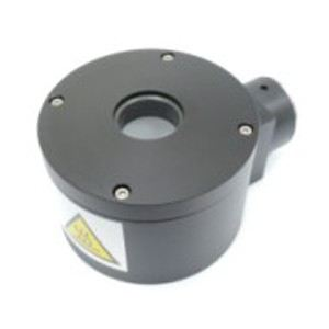 ezShrink induction unit coil ezShrink induction unit, water cooling station and accessories ezShrink shrink fit chucks YAMAKEN Malaysia, Johor, Melaka, Muar Supplier, Suppliers, Supply, Supplies | Novo Tooling Sdn Bhd
