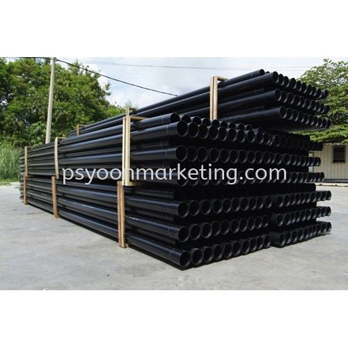 PVC Conduits Pipe Communication Pipes Kuala Lumpur (KL), Malaysia, Selangor Supplier, Suppliers, Supply, Supplies | PS YOON Marketing Sdn Bhd