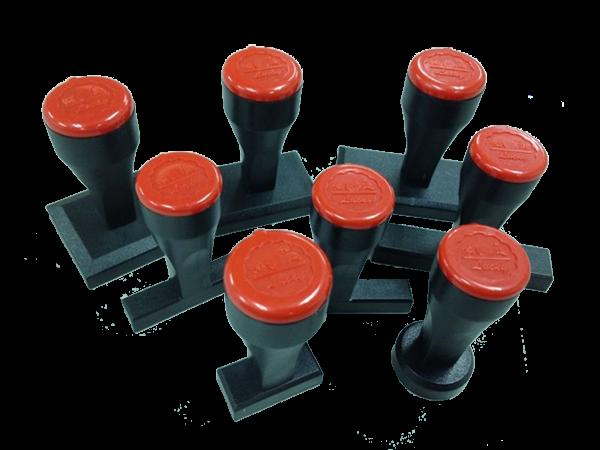 Rubber stamp Rubber Stamp Melaka, Malaysia, Malim Jaya Service, Supplier, Supply, Supplies | Comde Print Enterprise