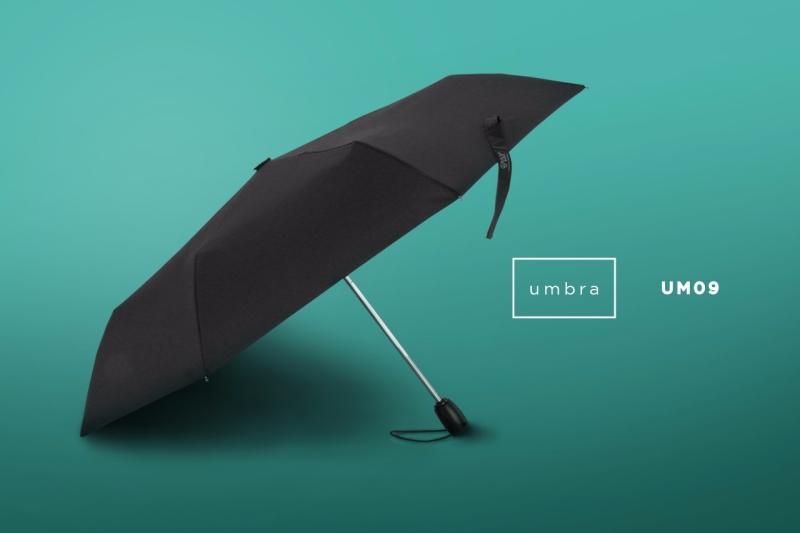 UM09 UMBRA- 21.5'' Tri Fold Auto Umbrella Umbrella Shah Alam, Selangor, KL, Kuala Lumpur, Malaysia Supply, Supplier, Suppliers | Infinity Avenue Resources Sdn Bhd