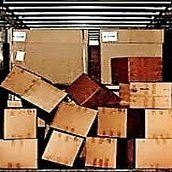 Why Need Dunnage Bags? Others Penang, Malaysia, Selangor, Melaka, Johor Manufacturer, Supplier, Supply, Supplies | SAFECARGO (ASIA) SDN BHD