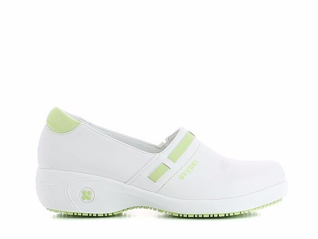 LUCIA-LGN-0000 Oxypas Shoe & Clog Petaling Jaya, PJ, Selangor, Malaysia Supply, Supplier, Suppliers | Ritz Medical Sdn Bhd
