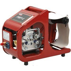 PWF 4 Plus Wire Feeder (Tractor) Welding Machine Selangor, Malaysia, Kuala Lumpur (KL), Puchong Supplier, Suppliers, Supply, Supplies | Lincoln Energy Sdn Bhd