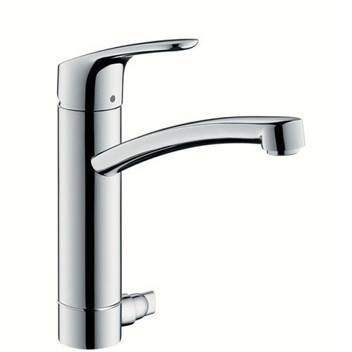 (1 Pictures) Taps Accessories Selangor, Malaysia, Kuala Lumpur (KL), Shah Alam Contractor, Services, Supplier, Company | Reno Concept Sdn Bhd