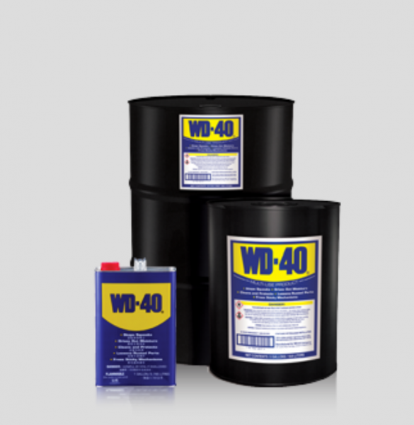wd40 non-aerosol  Cleaners & Lubricants Building and Household Maintenance Solution Ampang, Selangor, Malaysia Supply, Supplier, Suppliers | Hst Solutions Sdn Bhd