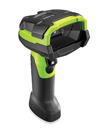 Zebra DS3608-ER Ultra-Rugged Handheld Scanners: 2D Array Imagers (Corded) Barcode Scanners Zebra Skudai, Johor Bahru (JB), Malaysia Supplier, Retailer, Supply, Supplies | Intelisys Technology Sdn Bhd