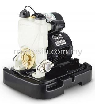 RHEKEN JLSm60-C series Automatic Hot & Cold Water Self-Priming Pump