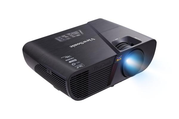 ViewSonic PJD5254 XGA Projector ViewSonic Projector Skudai, Johor Bahru (JB), Malaysia Supplier, Retailer, Supply, Supplies | Intelisys Technology Sdn Bhd