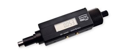 Digital Micrometer Heads 0705 / 0706 Micrometer Heads Steinmeyer Selangor, Malaysia, Kuala Lumpur (KL), Petaling Jaya (PJ) Supplier, Suppliers, Supply, Supplies | Microrep Precision (M) Sdn Bhd