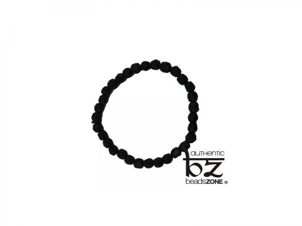 B69-1735 Bracelet Penang, Georgetown, Malaysia. Manufacturer, Supplier, Supply, Supplies | Guo Qiang Sdn Bhd (beadsZONE)