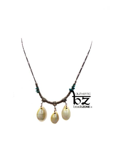 N199-3093 Necklace Penang, Georgetown, Malaysia. Manufacturer, Supplier, Supply, Supplies | Guo Qiang Sdn Bhd (beadsZONE)