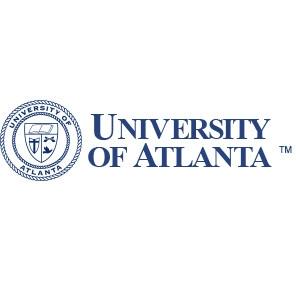 About The University About The University University of Atlanta, USA Malaysia Johor Asia e University (AEU)   Eduedge Learning Centre Sdn. Bhd.