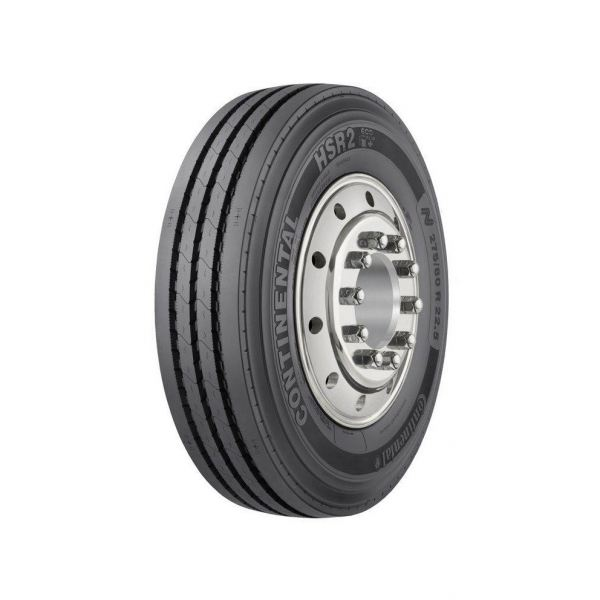 TBR Tyre & Wheel Rim Automotive Applications Selangor, Malaysia, Kuala Lumpur (KL), Kajang Supplier, Suppliers, Supply, Supplies | Front Tech Automation Sdn Bhd