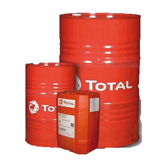 Lubricant Oil & Grease Industrial Applications Selangor, Malaysia, Kuala Lumpur (KL), Kajang Supplier, Suppliers, Supply, Supplies | Front Tech Automation Sdn Bhd
