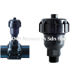WM Air Release Valve Valve Irrigation Perak, Malaysia, Ipoh Supplier, Suppliers, Supply, Supplies | KMB Resources Sdn Bhd