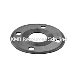 Rubber Gasket  Gasket Water Distribution Perak, Malaysia, Ipoh Supplier, Suppliers, Supply, Supplies   KMB Resources Sdn Bhd