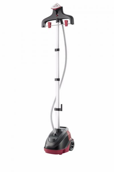 Tefal Garment Steamer (IT6540) Guestroom Dry Iron / Steam Iron Hotel Guestroom Electrical Appliances Puchong, Selangor, Kuala Lumpur, KL, Malaysia, Singapore. Service, Supplier, Suppliers, Supplies, Supply   Winspiration Alliances