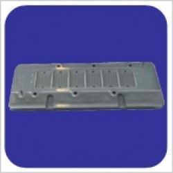 LED Casting Die Set 3 Casting Die Set Penang, Malaysia Fabrication, Services | Chong Precision Engineering