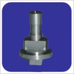 Rubber Tape Holder Precision Tool, Die & Mould Penang, Malaysia Fabrication, Services | Chong Precision Engineering