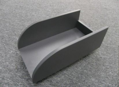 SMALL MOBILE CPU HOLDER OFFICE LOOSE FURNITURE Malaysia, Selangor, Kuala Lumpur (KL), Semenyih Manufacturer, Supplier, Supply, Supplies   IOS Office Systems Sdn Bhd