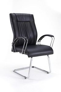 IOS 8034VA VISITOR CHAIR BELLI OFFICE CHAIR Malaysia, Selangor, Kuala Lumpur (KL), Semenyih Manufacturer, Supplier, Supply, Supplies | IOS Office Systems Sdn Bhd