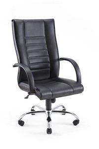 IOS 7041H HIGH BACK SUPERBE OFFICE CHAIR Malaysia, Selangor, Kuala Lumpur (KL), Semenyih Manufacturer, Supplier, Supply, Supplies | IOS Office Systems Sdn Bhd