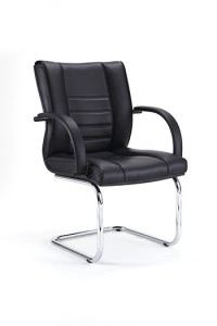 IOS 7044VA VISITOR CHAIR SUPERBE OFFICE CHAIR Malaysia, Selangor, Kuala Lumpur (KL), Semenyih Manufacturer, Supplier, Supply, Supplies | IOS Office Systems Sdn Bhd
