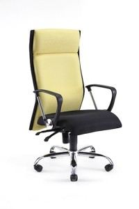 IOS 7011H HIGH BACK ALLORA OFFICE CHAIR Malaysia, Selangor, Kuala Lumpur (KL), Semenyih Manufacturer, Supplier, Supply, Supplies | IOS Office Systems Sdn Bhd