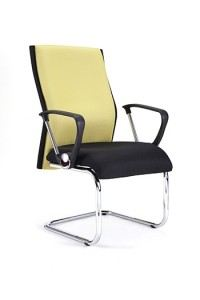 IOS 7014VA VISITOR CHAIR ALLORA OFFICE CHAIR Malaysia, Selangor, Kuala Lumpur (KL), Semenyih Manufacturer, Supplier, Supply, Supplies | IOS Office Systems Sdn Bhd