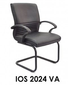 IOS 2024VA VISITOR CHAIR OLIVE OFFICE CHAIR Malaysia, Selangor, Kuala Lumpur (KL), Semenyih Manufacturer, Supplier, Supply, Supplies | IOS Office Systems Sdn Bhd