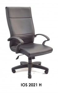 IOS 2021H HIGH BACK OLIVE OFFICE CHAIR Malaysia, Selangor, Kuala Lumpur (KL), Semenyih Manufacturer, Supplier, Supply, Supplies | IOS Office Systems Sdn Bhd