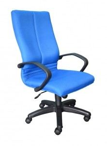 E311H ECO SERIES OFFICE CHAIR Malaysia, Selangor, Kuala Lumpur (KL), Semenyih Manufacturer, Supplier, Supply, Supplies | IOS Office Systems Sdn Bhd
