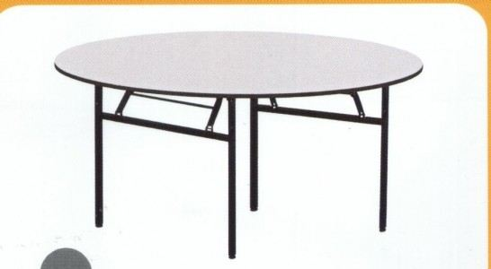 BANQUET TABLE - ROUND BANQUET SERIES Malaysia, Selangor, Kuala Lumpur (KL), Semenyih Manufacturer, Supplier, Supply, Supplies | IOS Office Systems Sdn Bhd