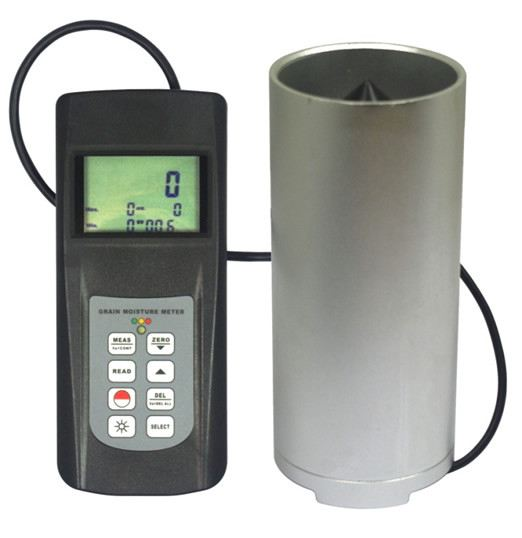 Grain Moisture Meter Cup Type MC-7828G Moisture Meter Environmental Testing Systems Kuala Lumpur (KL), Malaysia, Selangor, Sri Petaling Supplier, Suppliers, Supply, Supplies | Redmark Industry Sdn Bhd