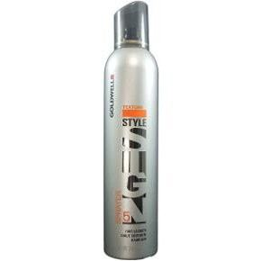 StyleSign Sprayer Hair Lacquer AE (500ml) StyleSign Goldwell Malaysia, Melaka, Bachang Supplier, Suppliers, Supply, Supplies | Cheng Xiong Hair Saloon Supplier