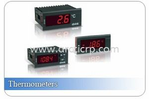Temperature,Pressure,Humidity Indicators Dixell Controllers DIXELL Selangor, Malaysia, Kuala Lumpur (KL), Puchong Supplier, Suppliers, Supply, Supplies | Arctic Refrigeration Components Supply Sdn Bhd