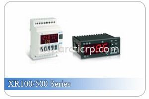 XR100/500 series : Refrigeration Controllers- Rs485 Output Dixell Controllers DIXELL Selangor, Malaysia, Kuala Lumpur (KL), Puchong Supplier, Suppliers, Supply, Supplies | Arctic Refrigeration Components Supply Sdn Bhd