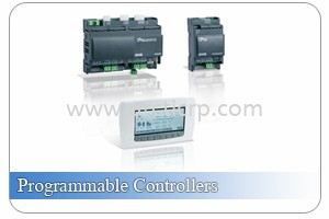 Programmable Controllers-High Connectivity Dixell Controllers DIXELL Selangor, Malaysia, Kuala Lumpur (KL), Puchong Supplier, Suppliers, Supply, Supplies | Arctic Refrigeration Components Supply Sdn Bhd