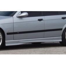 E36 M3 Look Side Skirt  3 Series E36  BMW Balakong, Selangor, Kuala Lumpur, KL, Malaysia. Body Kits, Accessories, Supplier, Supply | ACM Motorsport